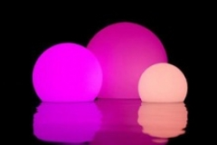Floatable Led Lights