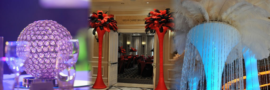 tower-stand-table-centerpiece