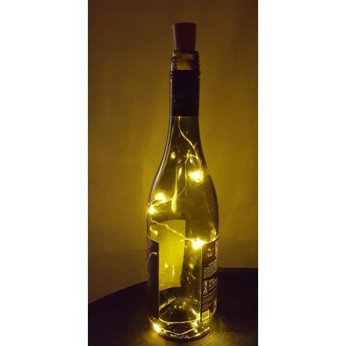 Led Bottle Lights