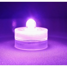 Submersible LED - Purple