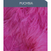 OSTRICH FEATHERS - LARGE