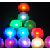LED FAIRY PEARLS (pack of 12)