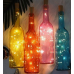 LED BOTTLE LIGHTS - 10 (pack of 3)
