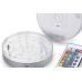 LED LIGHT BASE - RGBW - 15