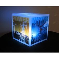 POLYPROP BOX