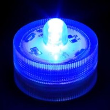 Submersible LED - Blue