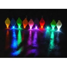 LED MINI DECOR LIGHTS (pack of 10)