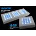 LED LIGHT BASE - RECTANGLE